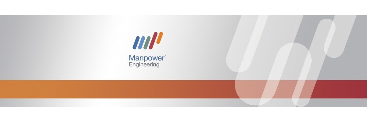 Director of Engineering - DIRECT HIRE! at Manpower Engineering