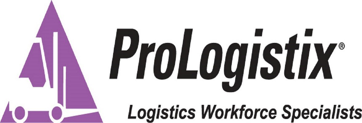 Clerical / Admin at ProLogistix
