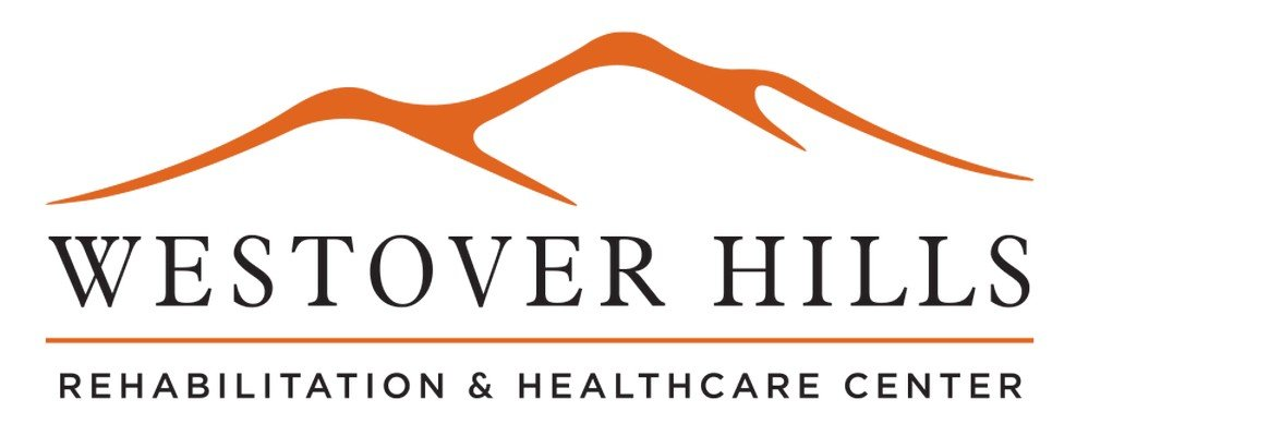 Registered Nurse (RN) - Double Weekend at Westover Hills Rehabilitation and Healthcare