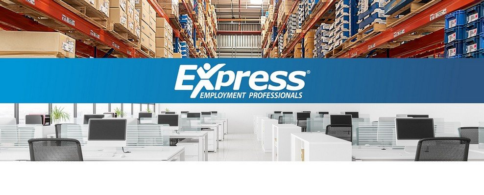 Call Center Representative at Express Employment Professionals of Kennewick, WA