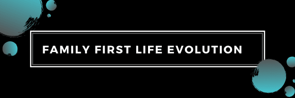 Life Insurance Agent (Remote) at Family First Life Evolution
