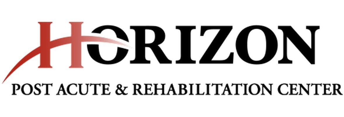 Certified Nursing Assistant - CNA at Horizon Post Acute and Rehabilitation Center