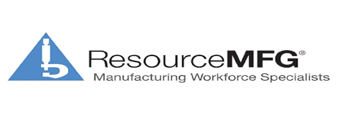 Warehouse and Manufacturing Jobs! at ResourceMFG