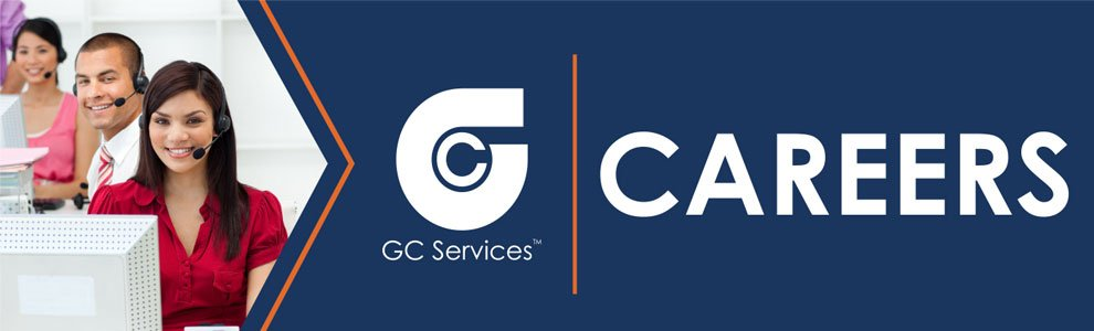 PowerBuilder Developer at GC Services Limited Partnership