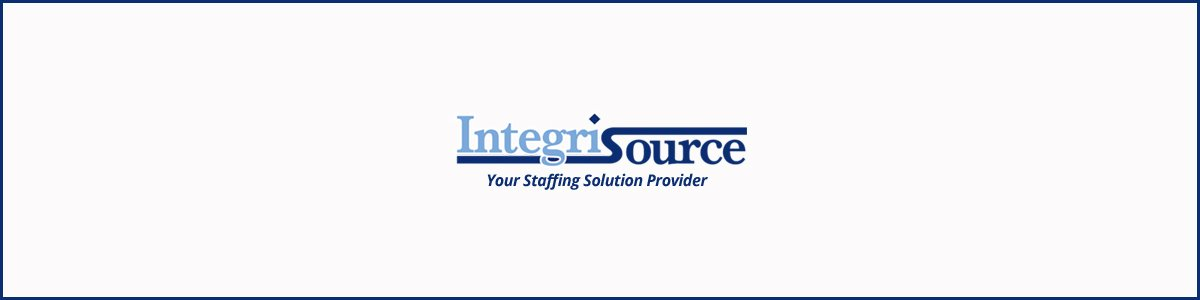 Audit Director (CPA) at IntegriSource