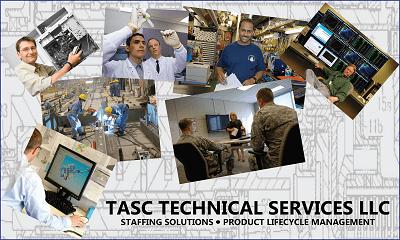 Shipfitter/Fabricator - Tack & Burn - 3Q21 ~ 12124815 at TASC Technical Services, LLC
