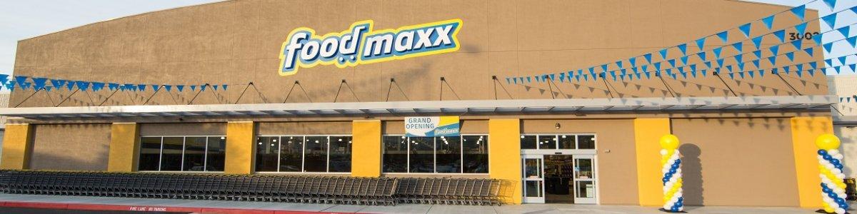 Multi-Purpose Clerk - 1231 Colusa Avenue, Yuba City, CA 95991 at The Save Mart Companies