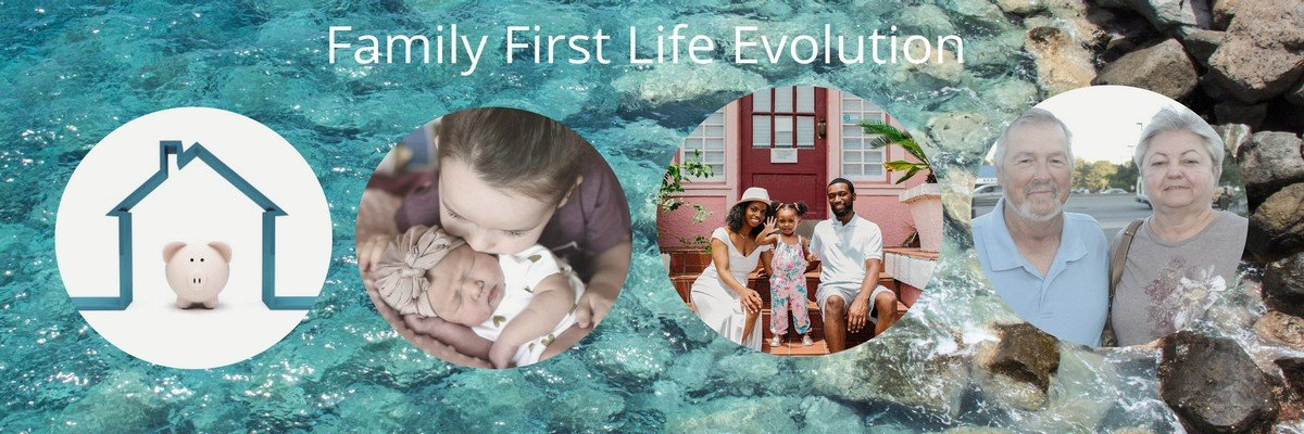Life Inusrance Sales Agent  (Remote) at Family First Life Evolution