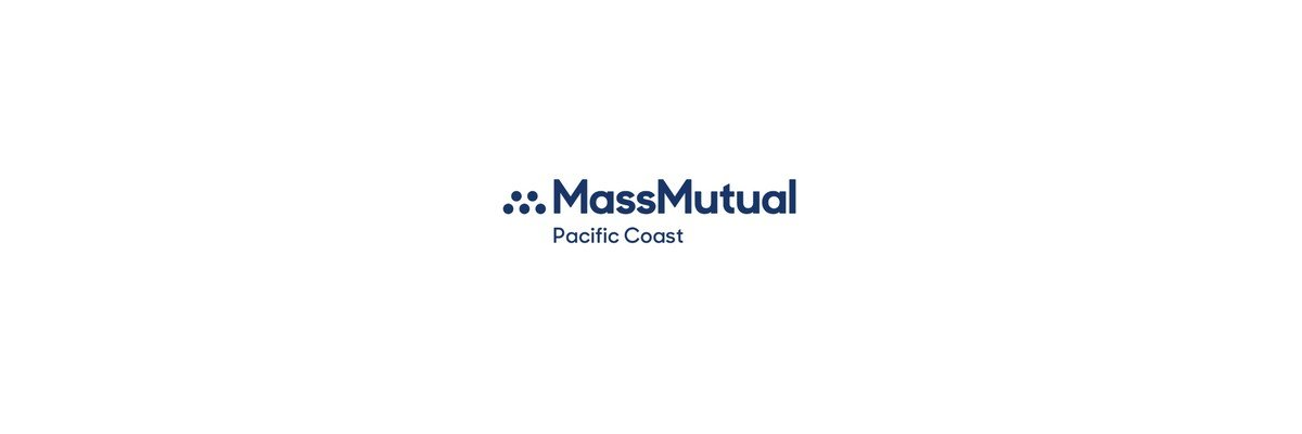 Financial Advisor, Financial Services Professional at Mass Mutual