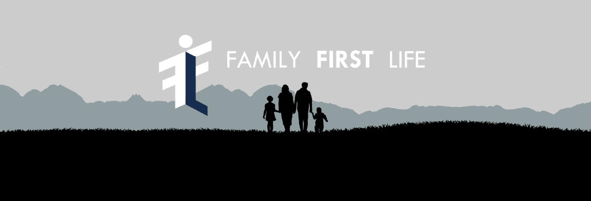 Life Insurance Sales Agent at Family First Life - Continental