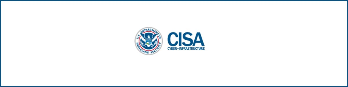 Information Technology Specialist (INFOSEC) at CISA