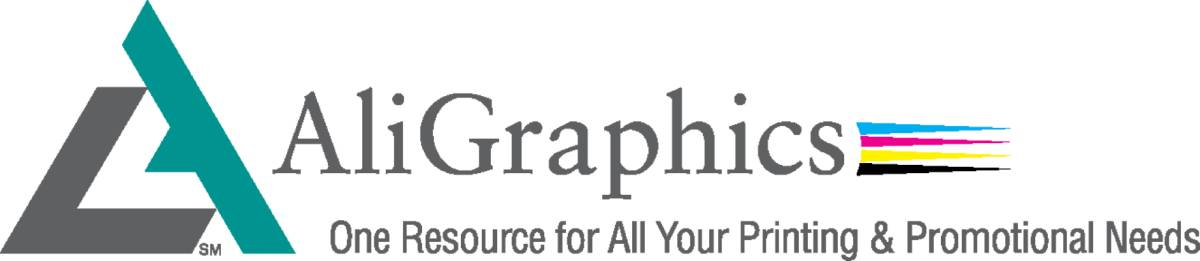 Customer Service Representative/Printing Estimator at Aligraphics
