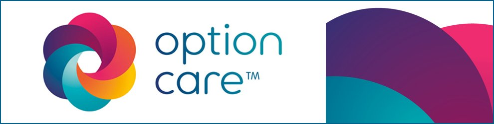 Home Health Infusion Nurse – Per Diem – Brooklyn, NY at Option Care Health