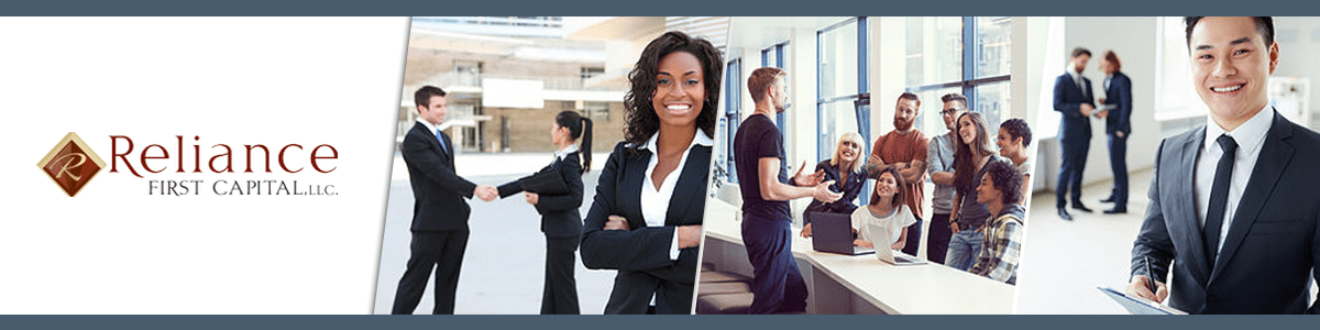 CALL CENTER Agent at Reliance First Capital, LLC
