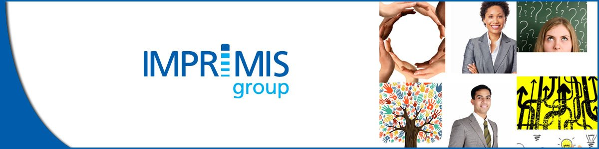Loan Closer at Imprimis Group