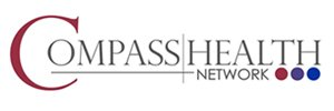 Compass Health Network Jobs