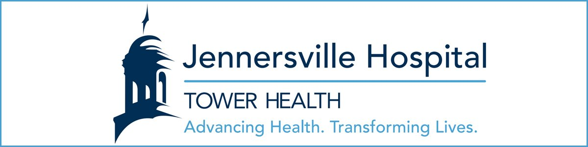 Patient Care Assistant - Telemetry - Full time at Jennersville Hospital