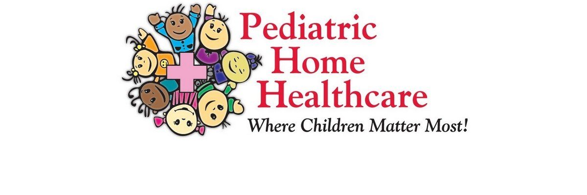 Pediatric Home Health Nurse - Forney, TX (75126) at Pediatric Home Healthcare, LLC