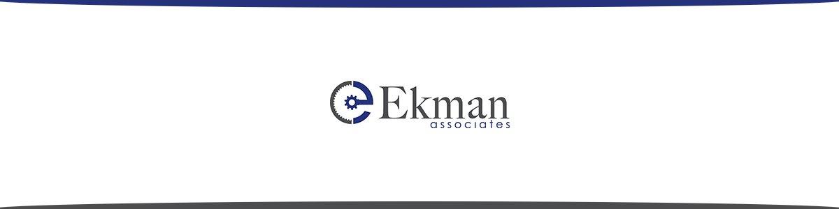 Sr. PKI Engineer at Ekman Associates