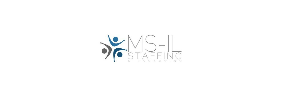 Operations Supervisor at MS-IL Staffing & Packaging