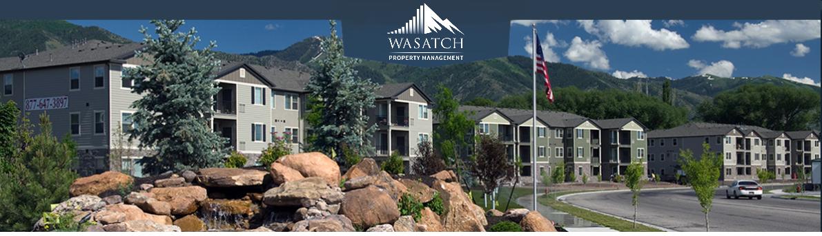 Sales and Marketing Associate - Chula Vista, CA Jobs in