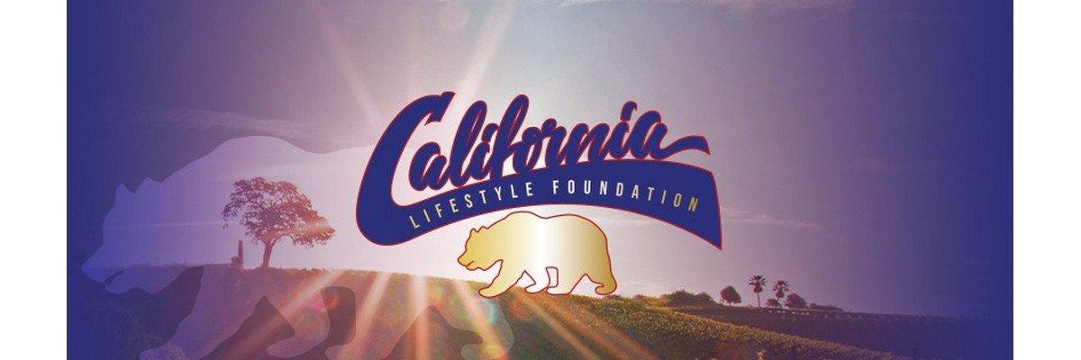SPORTS-MINDED Customer Service Representative at California Lifestyle Foundation