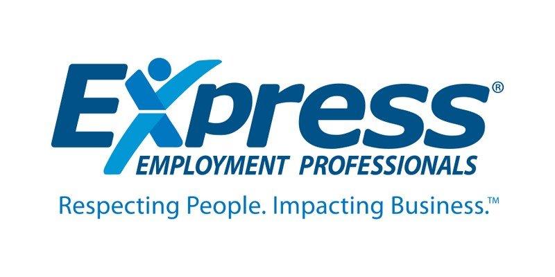 Screw Machine Operator at Express Employment Professionals Shawnee