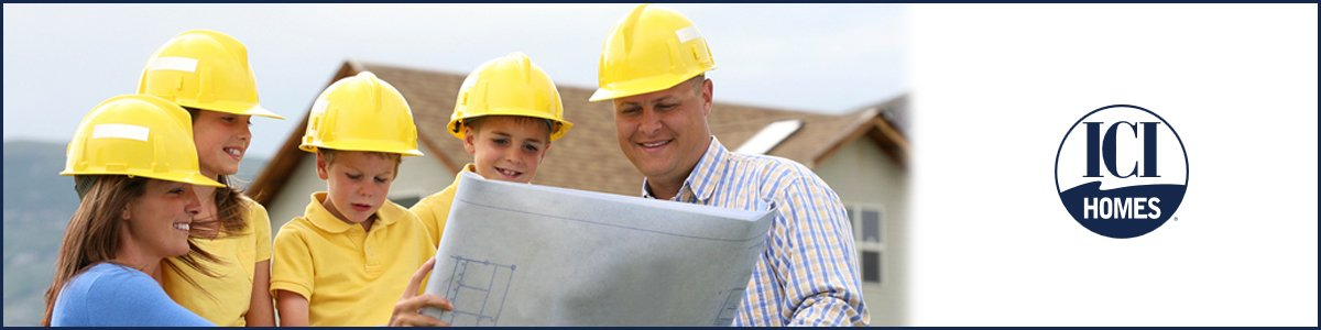 Building Superintendent at ICI Homes