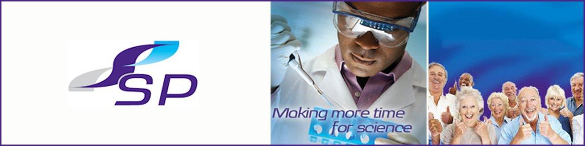 Mechanical Assembler/Brazer at SP Industries, Inc.,