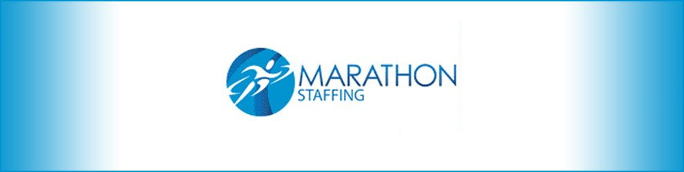 Manufacturing/ Warehouse/ Production - Apply Now! at Marathon Staffing