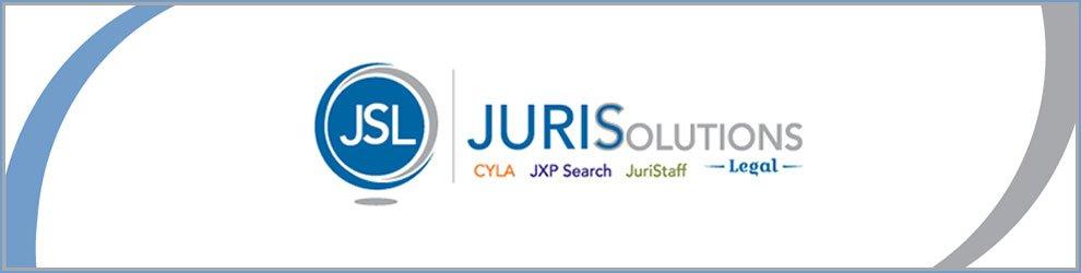 Non-Profit Organization Attorney (Remote) (20-00114) at JURISolutions