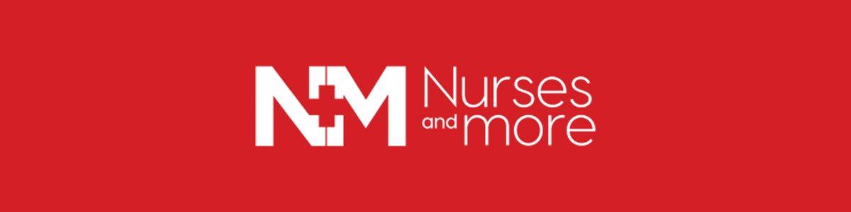 REGISTERED NURSE/LICENSE PRACTICAL NURSE at Nurses and More