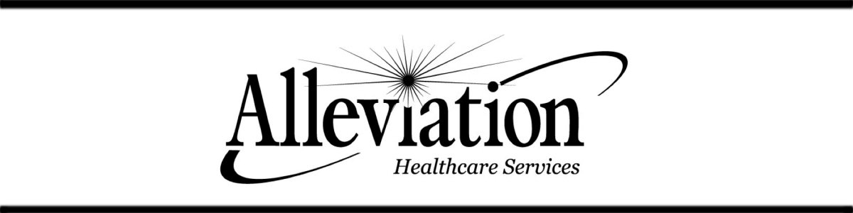 Certified Home Health Aide for a fast growing Home Health Agency in the Santa Monica &  local areas at Alleviation Healthcare Services