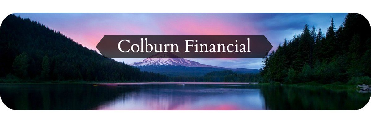 Regional Sales Manager at Colburn Financial