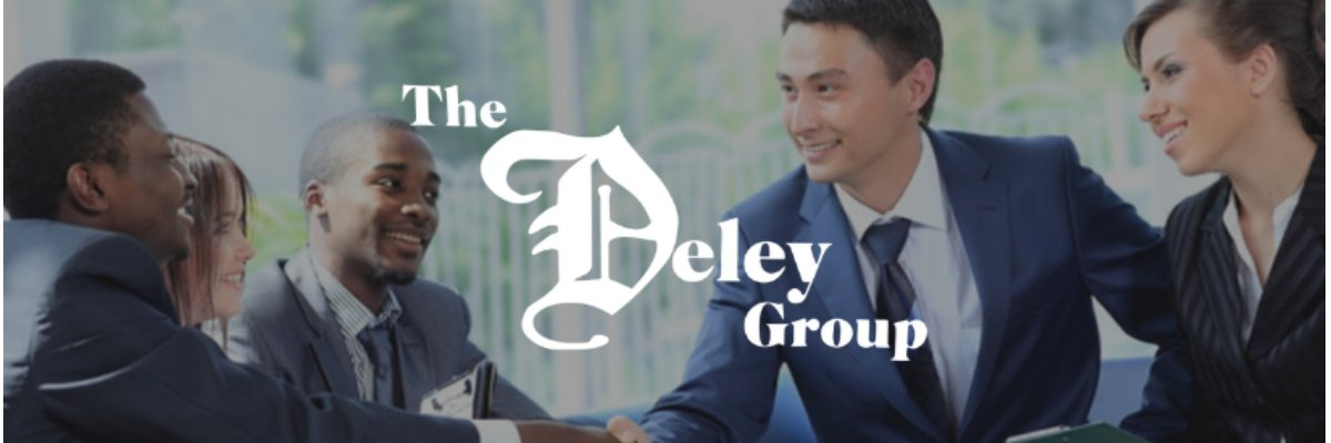 Sales Representative - Lead - Work from Home or Office at The Deley Group