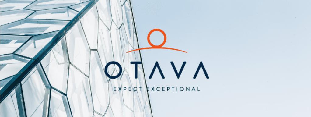 Sales Opportunities with Otava at Otava