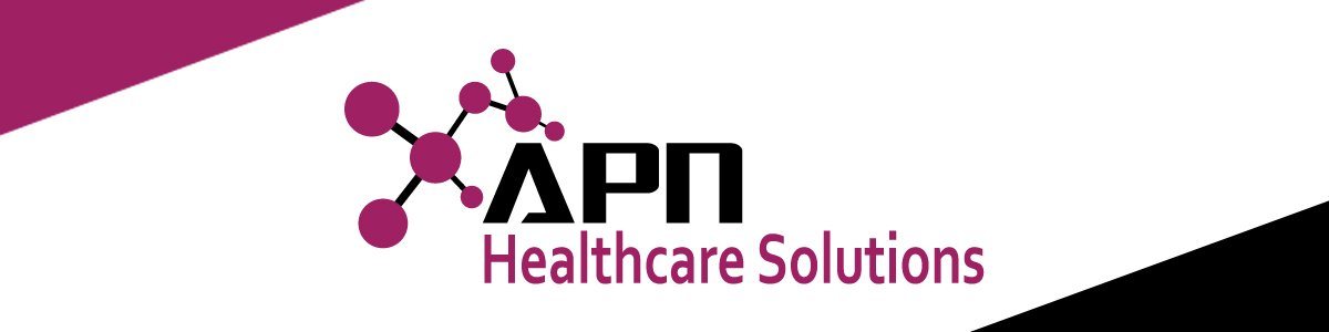 Admin/Clerical - Administrative Assistant I at APN Healthcare Solutions
