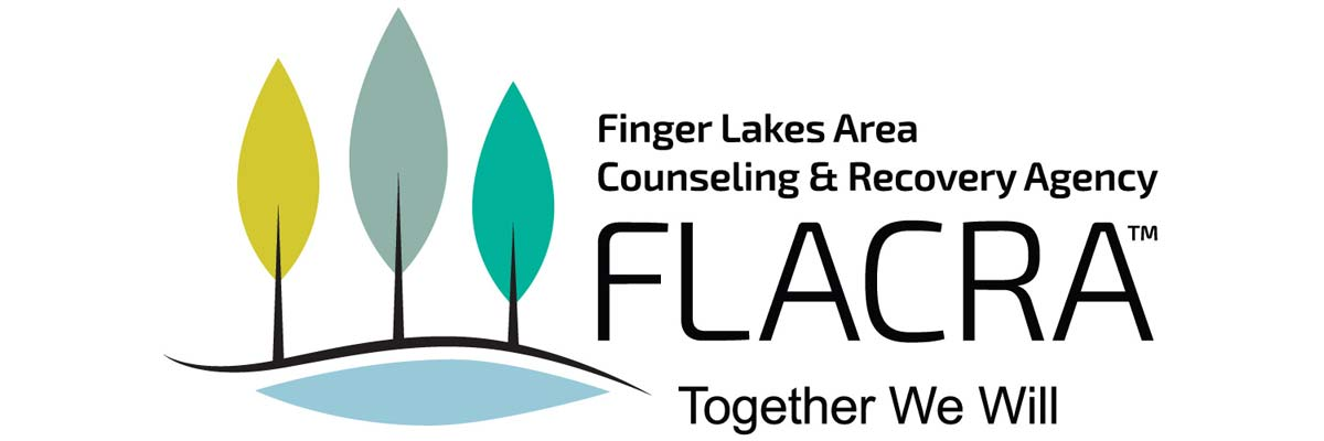 Per Diem Administrative Assistant at Finger Lakes Addictions Counseling & Recovery Agency