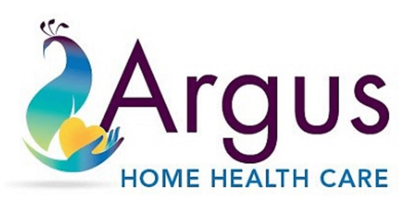 RN Case Manager at Argus Home Healthcare