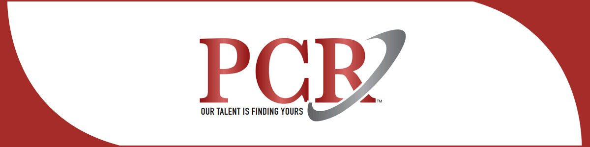 Digital Marketing Sales Leader / Manager at PCR Staffing LLC