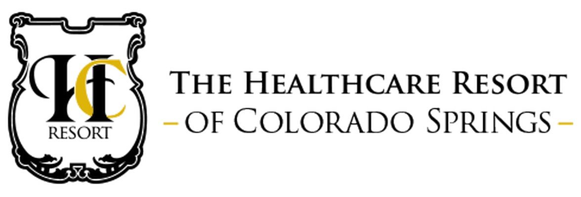 MDS Coordinator - RN at The Healthcare Resort of Colorado Springs