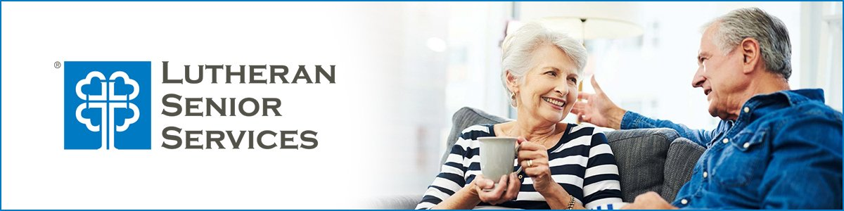 LPN - PRN Shifts - Concordia Village Assisted Living Memory Care at Lutheran Senior Services