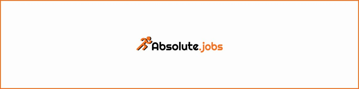 Staffing Consultant/ Recruiter at Absolute Solutions USA, Inc.