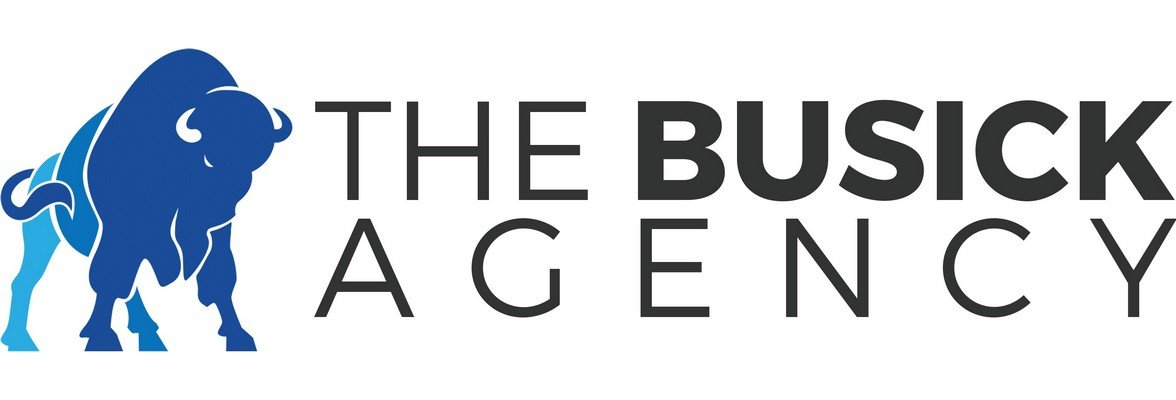 Virtual Sales - Work From Home - PT/FT Available at The Busick Agency
