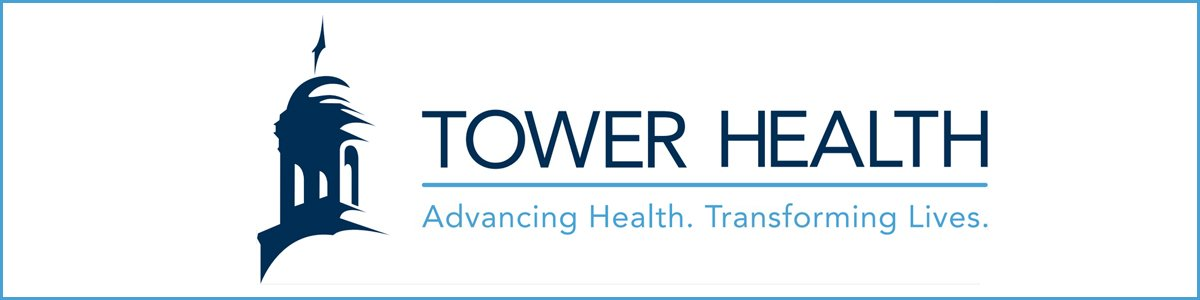 Certified Medical Assistant - Cardiology at Tower Health