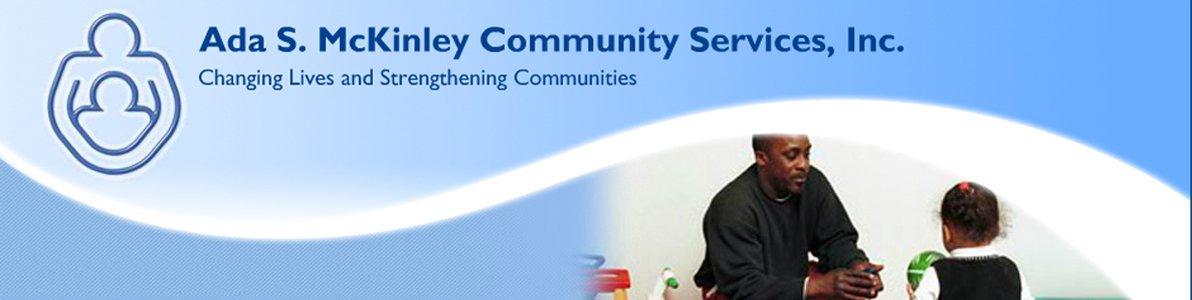 Human Resources Generalist II at Ada S. McKinley Community Services, Inc.