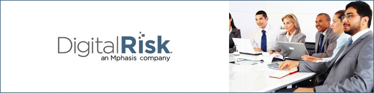 Loan Documentation Specialist at Mphasis