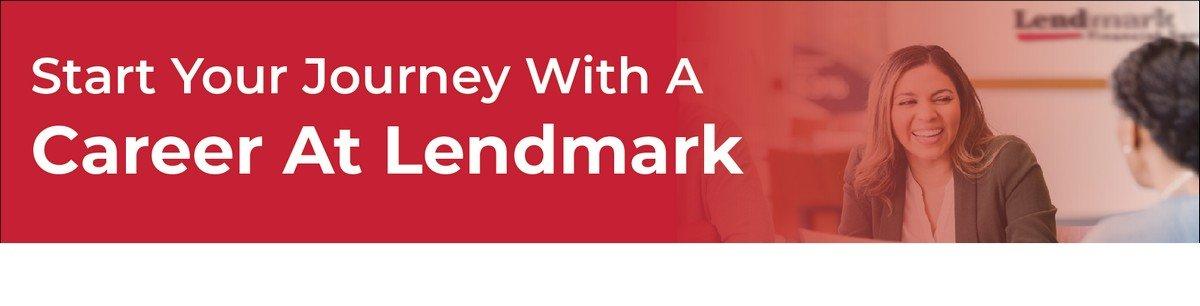 Customer Service Representative-Loan Consultant II at Lendmark Financial Services, LLC