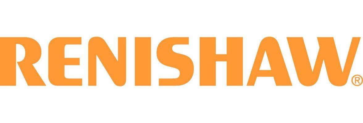 Technical Regional Sales Manger at Renishaw, Inc