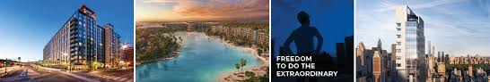 Hospitality Associate at Dart Interests Florida